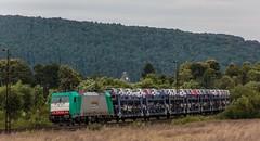 3156_2016_07_16_Haunetal_Neukirchen_LBL_270_006_LOCON_E_186_249_mit_Autotransportzug_DGS_41788_Amsterdam_Westhaven_ (ruhrpott.sprinter) Tags: ruhrpott sprinter deutschland germany nrw ruhrgebiet gelsenkirchen lokomotive locomotives eisenbahn railroad zug train rail reisezug passenger gter cargo freight fret diesel ellok hessen haunetal boxxboxxpress db egp ell hhla hsl hvle lbllocon metrans mrcedispolokdispo bb railpoolrpool rbh rhc schweerbau sbbc txltxlogistik wienerlokalbahnencargo 143 145 152 182 185 193 218 270 428 650 1264 1266 421 es64u2 es64f4 greencargo ice r5 outdoor logo natur sonnenaufgang graffiti rinder