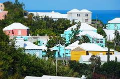 aGilHDSC_4312 (ShootsNikon) Tags: bermuda ocean atlantic subtropical beaches nature colorful island paradise