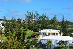 aGilHDSC_4309 (ShootsNikon) Tags: bermuda ocean atlantic subtropical beaches nature colorful island paradise
