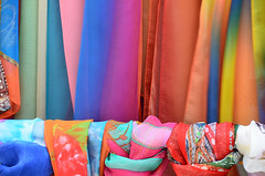 Austria (micebook) Tags: austria tourism nature lake water colour market fabric shop buildings sky trees hall
