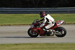 _JIM2041_4687 (Autobahn Country Club) Tags: autobahn autobahncc autobahncountryclub racetrack sbtt sportbike bmw yamaha suzuki