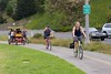 IMG_7791 (Oran Viriyincy) Tags: bicycle cyclist path trail quadracycle