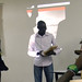 "• <a style=""font-size:0.8em;"" href=""http://www.flickr.com/photos/51128861@N03/8076471204/"" target=""_blank"">View on Flickr</a>"