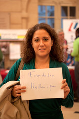 forum des résidents 2012 - 21451 - 09 octobre 2012