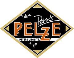 Peters Pelze Subosits