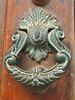 aldrava (jakza - Jaque Zattera) Tags: colombiajul12 cartagena puxador de porta ferro maçaneta aldrava frenteafrente