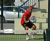 """Sergio Beracierto 10 padel 1 masculina torneo otoño invierno capellania octubre 2012 • <a style=""""font-size:0.8em;"""" href=""""http://www.flickr.com/photos/68728055@N04/8082903520/"""" target=""""_blank"""">View on Flickr</a>"""