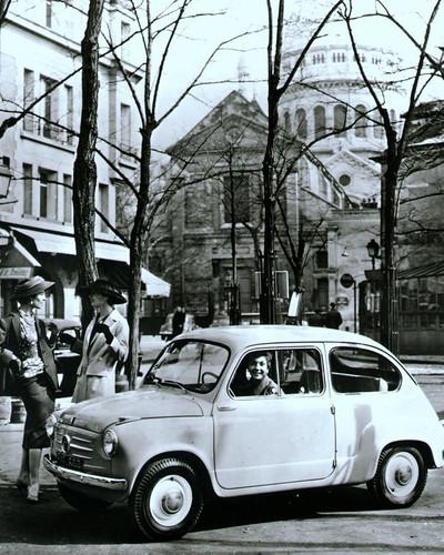 FHA120 _600 Saloon 1955-1960