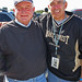 "Homecoming 2012 Alumni Tent 086 • <a style=""font-size:0.8em;"" href=""http://www.flickr.com/photos/31928969@N03/8090516721/"" target=""_blank"">View on Flickr</a>"