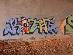 kuthe (TheRapLetterTechnician) Tags: nova graffiti virginia dc md maryland va dmv n4n kuthe