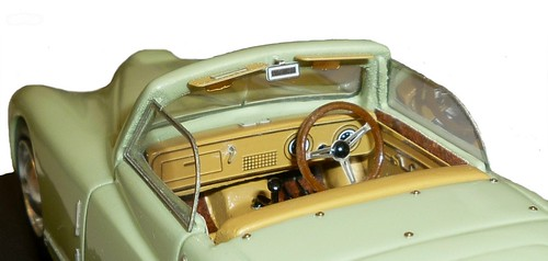 Alfa Model43 Alfa 6C2500 PFarina 1949 (3)