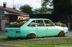 Renault 20 / 30
