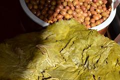 DSC_6633 (Joop Reuvecamp) Tags: spice istanbul egyptian bazaar eminn egyptische kruidenbazaar