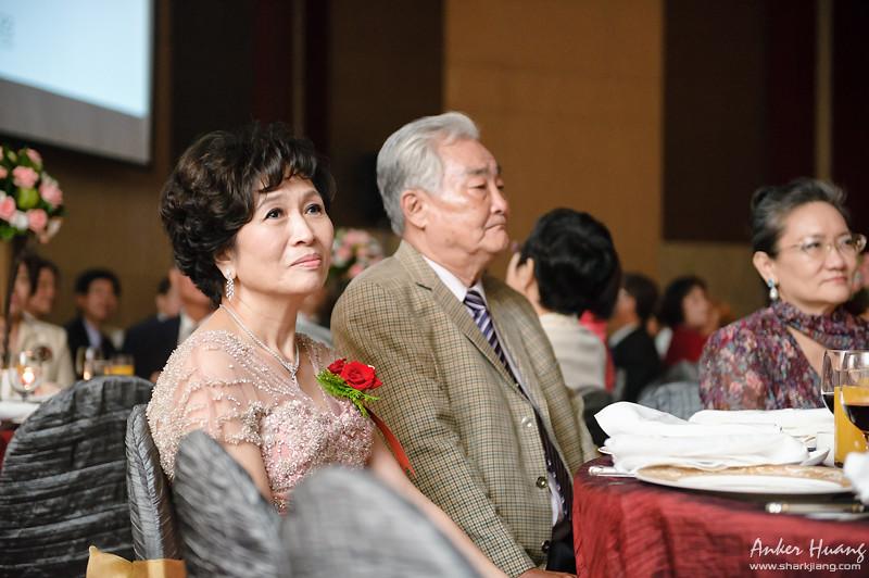 婚攝Anker 09-29 網誌0049