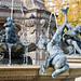 Bernitt_2012-10-13_7265.jpg
