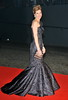 Darcey Bussell Royal World Premiere of Skyfall held at the Royal Albert Hall - London, England