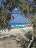 DSC01333_edited-1.JPG (Alan Ferguson) Tags: paradiso naxos