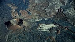 FH2_4458 (evideerf2002) Tags: piton runion volcan fournaise survol
