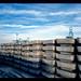 A Look Back: Talleyrand Marine Terminal, Aluminum Ingots
