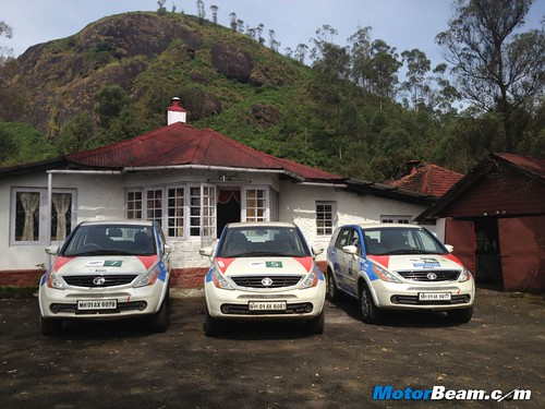 Tata-Full-Throttle-Nilgiri-Experience-35