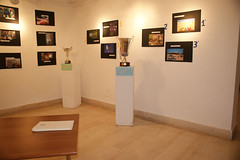 """Mostra Fotografica 2012 """"Fiuta il rifiuto"""" • <a style=""""font-size:0.8em;"""" href=""""http://www.flickr.com/photos/68353010@N08/8131342307/"""" target=""""_blank"""">View on Flickr</a>"""