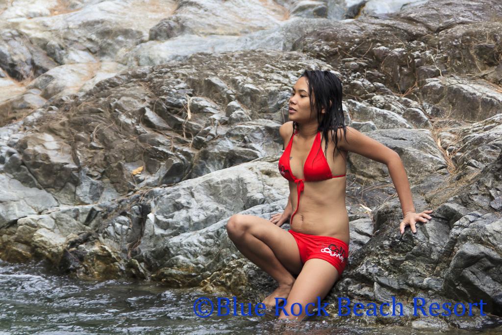 Right! think, bay bikini boat girl swim trip final, sorry