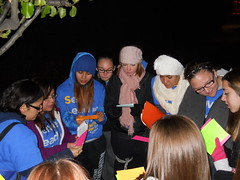 "Sleep Out on the Quad 2012 040 • <a style=""font-size:0.8em;"" href=""http://www.flickr.com/photos/52852784@N02/8134862798/"" target=""_blank"">View on Flickr</a>"