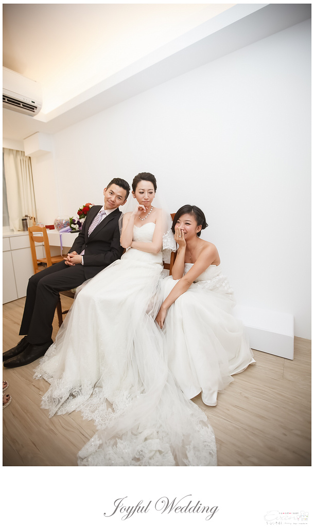 暉凱&意芳 婚禮紀錄_00122