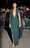 Zawe Ashton Cosmopolitan Ultimate Women Of The Year Awards