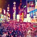 """New York City - Times Square • <a style=""""font-size:0.8em;"""" href=""""http://www.flickr.com/photos/20810644@N05/8142634478/"""" target=""""_blank"""">View on Flickr</a>"""