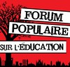 "forum_populaire_education <a style=""margin-left:10px; font-size:0.8em;"" href=""http://www.flickr.com/photos/78655115@N05/8148452291/"" target=""_blank"">@flickr</a>"