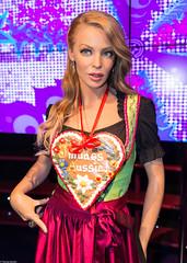 Kylie Minogue (811266) (Thomas B