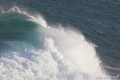 _MG_8055 (merluracing) Tags: sea mer france canon waves bretagne vagues eos5dmkii