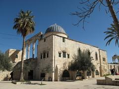 : 604 /1207 (aboumyriam2000) Tags: architecture muslim islam jerusalem mosque arabic arab  islamic     syrie palestinian   aqsa  quds         silwan                                     palestine
