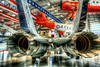 After Burners (grandalloliver) Tags: november canon airplane florida aviation navy jet engine wideangle motor hdr pensacola navalmuseum photomatix canonefs1755mmf28usm rebelxsi canonxsi grandalloliver grandalloliverphoto