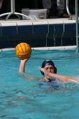 Het-Y 2007 Tournament 293