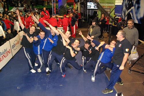 WorldCup2013_Men_O.Gerber_0003