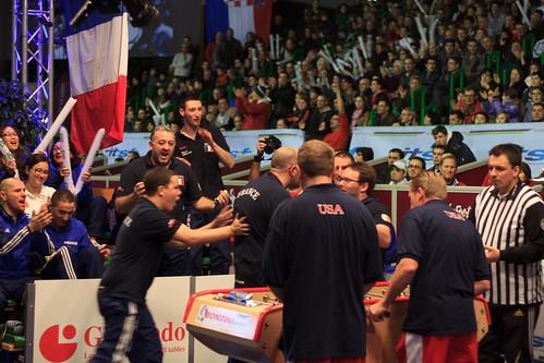 WorldCup2013_Men_M.Bourcier_0026