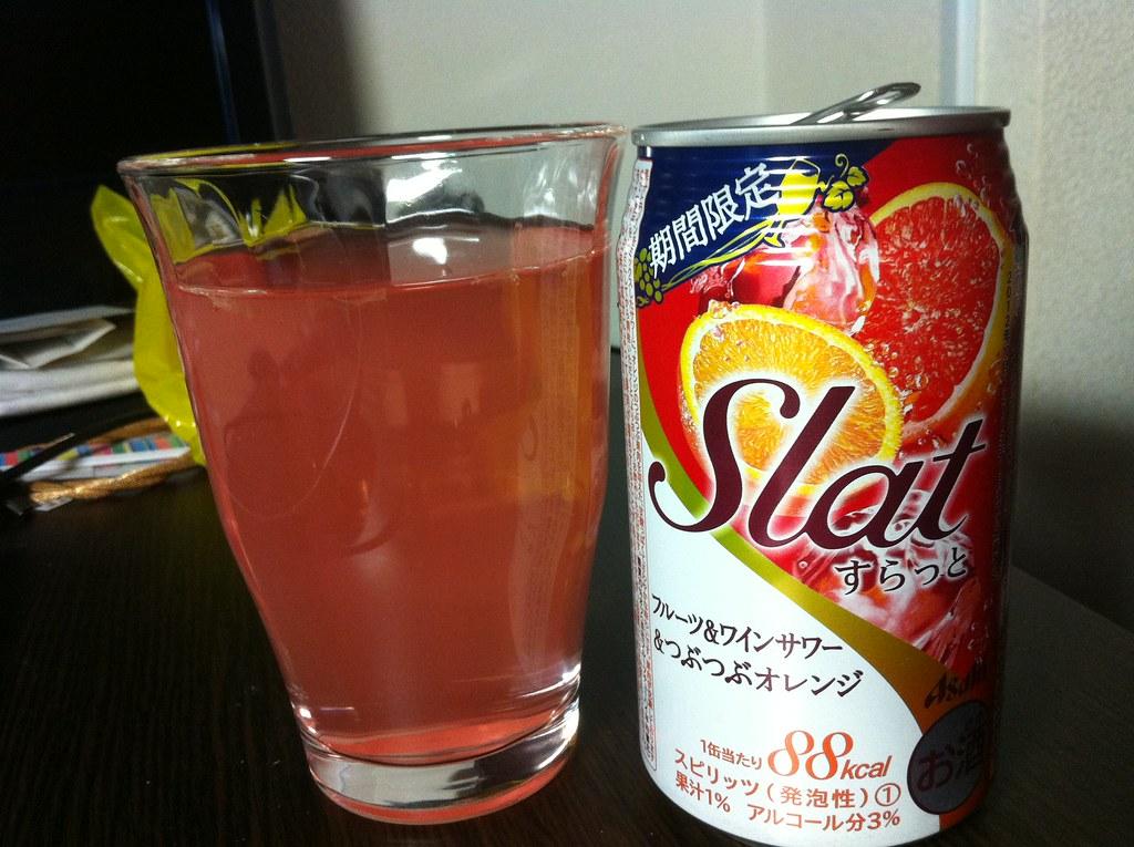Slat2