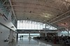 San Juan Airport (Joe Shlabotnik) Tags: airport puertorico sanjuan 2012 faved november2012