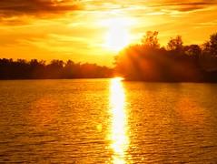 Bright-Sunset