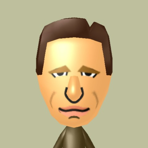 how to change mii channel wad