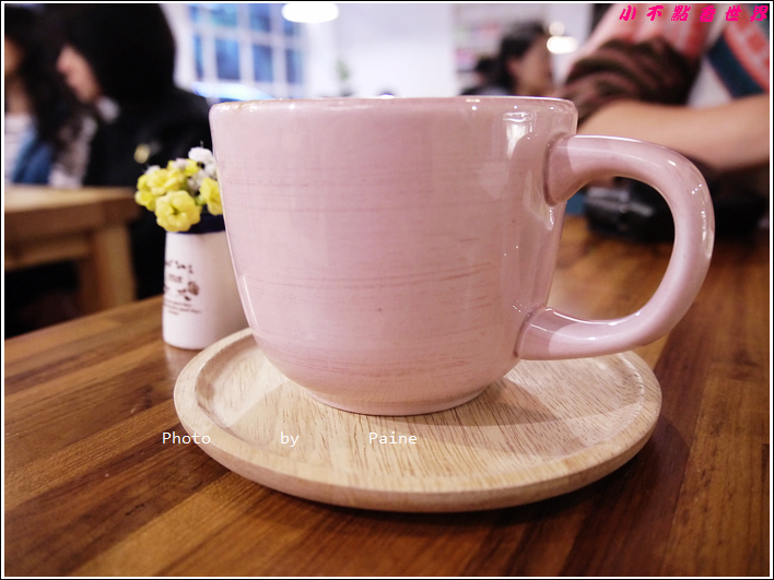 台北民生社區-六丁目咖啡 (25).JPG
