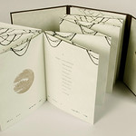 "<b>Simple Harmonic Motions</b><br/> Bruggeman(handmade books and prints)<a href=""http://farm9.static.flickr.com/8474/8408579409_701115e777_o.jpg"" title=""High res"">∝</a>"