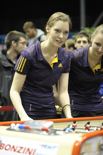 WorldChampionnships_WomenDoubles_A.Vincente0105