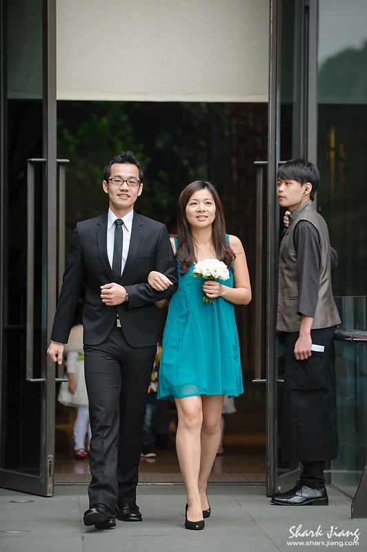 北投麗禧酒店,婚攝,W hotel,婚攝鯊魚,婚禮紀錄,婚禮攝影,2012.12.22_blog-0009