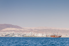 _MG_8073 (Antonio Balsera) Tags: barco redsea jordania marrojo aqqaba áqaba
