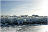 ijsschotsen (20D33772) (Hetwie) Tags: ice marken noordholland ijs markermeer ijsbergen ijsschotsen