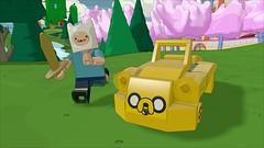 LEGO Dimensions Adventure Time (hello_bricks) Tags: lego dimensions legodimensions et gremlins gizmo marceline adventuretime sonic fantastic beasts fbawtft ateam agencetousrisques pack funpack storypack levelpack teampack videogame jeuvidéo hellobricks