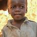 Burkina Faso_119